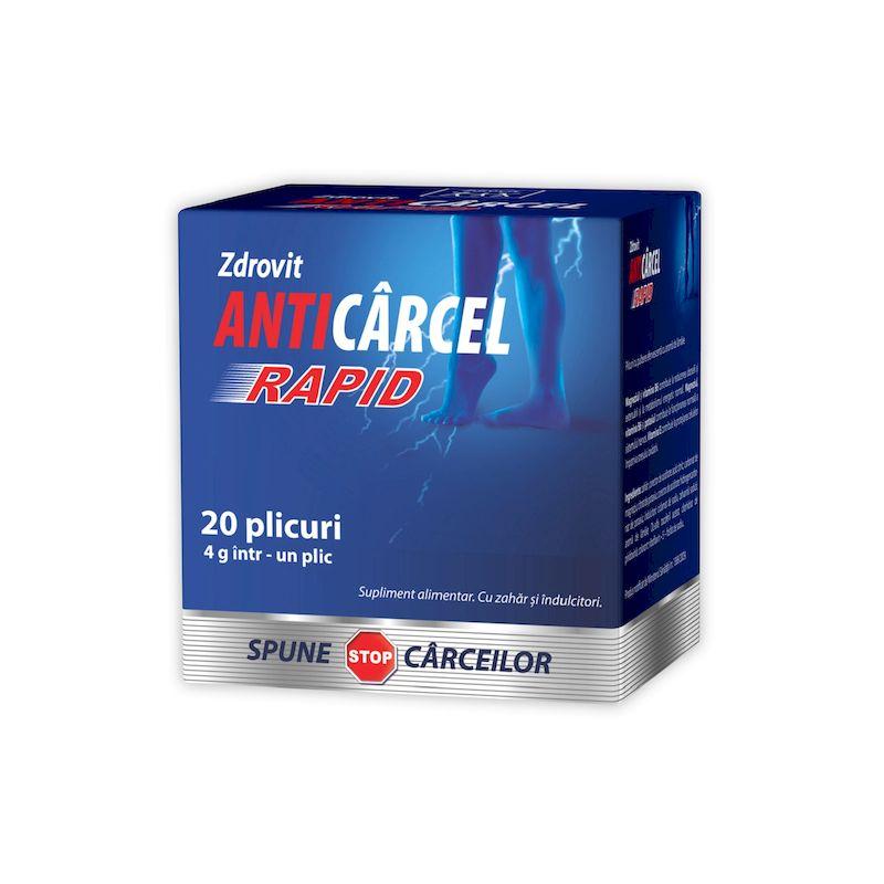 anticarcel unguent
