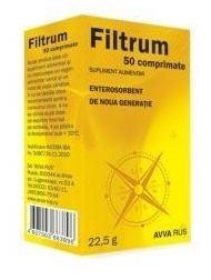 filtrum prospect