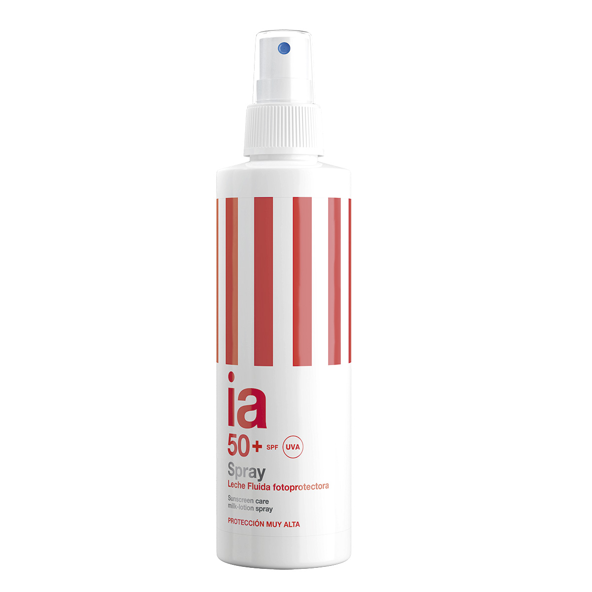 SUN SPRAY PROTECTIE SOLARA SPF50 200ML 175543