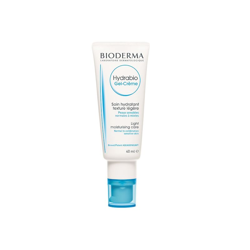 HYDRABIO GEL CREMA 40ML