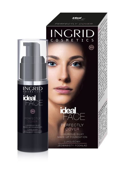 FOND DE TEN IDEAL FACE SET 02 15 NATURAL 30ML