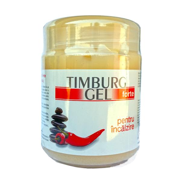 Timburg gel albastru dureri de muschi si articulatii g, Gel de articulații ce să aleagă
