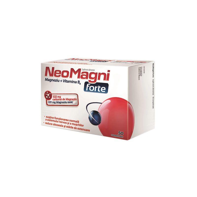 NeoMagni Forte