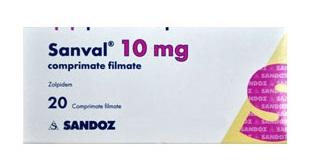 ketonal prospect pastile